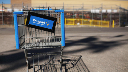 Walmart to pay $151 million in unpaid wages after losing U.S. Supreme Court appeal